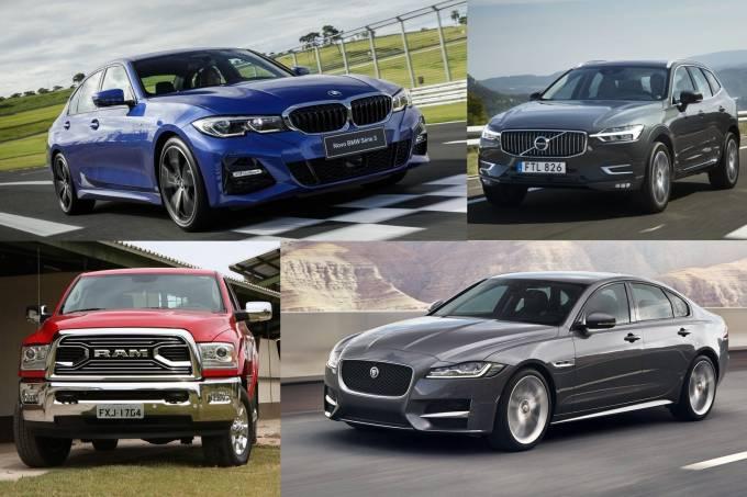 carros mais legais que o azera 2020 (1)
