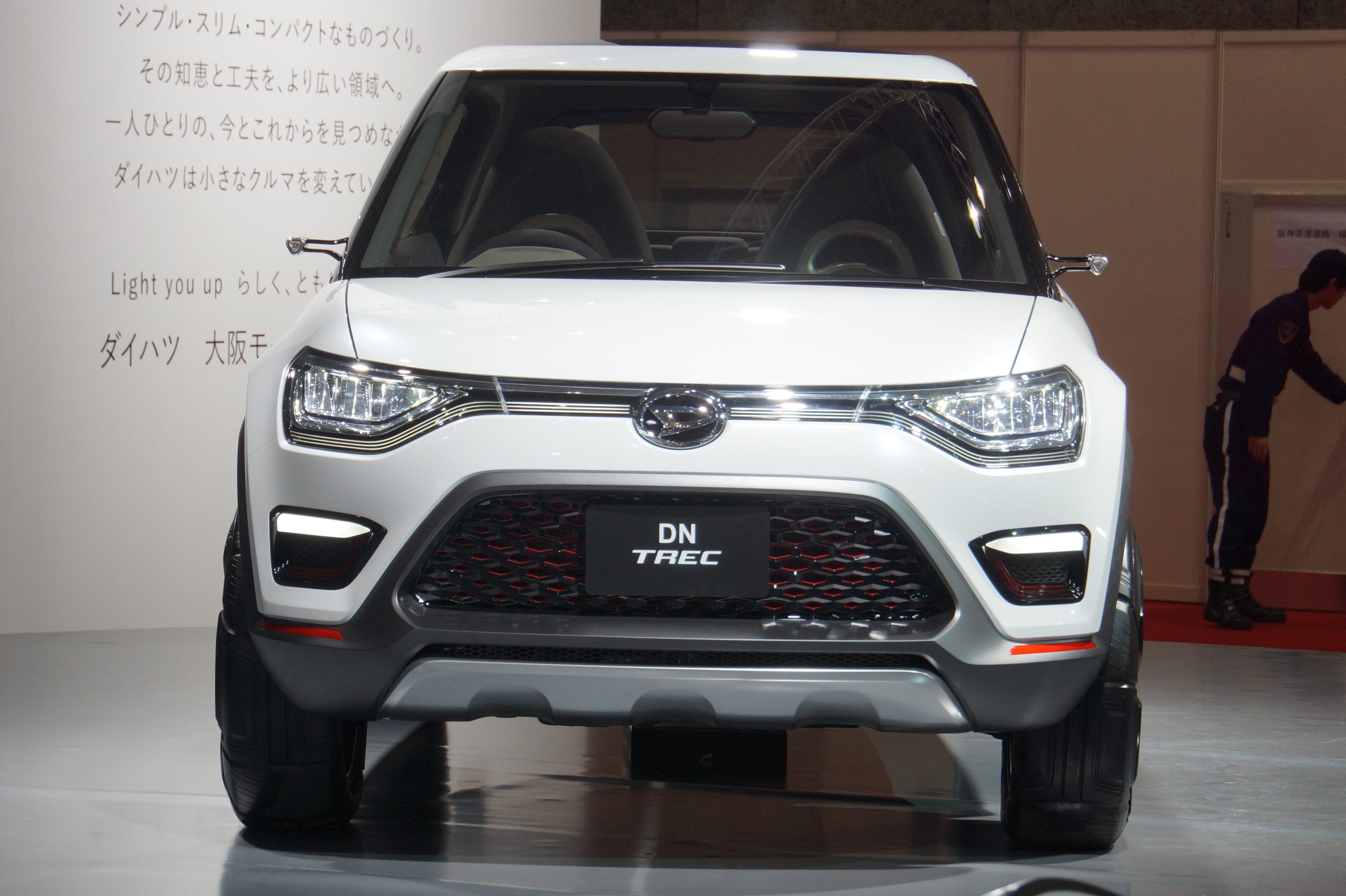 Toyota Fara Suv No Brasil Em 2021 Com Investimento De R 1 Bilhao Quatro Rodas