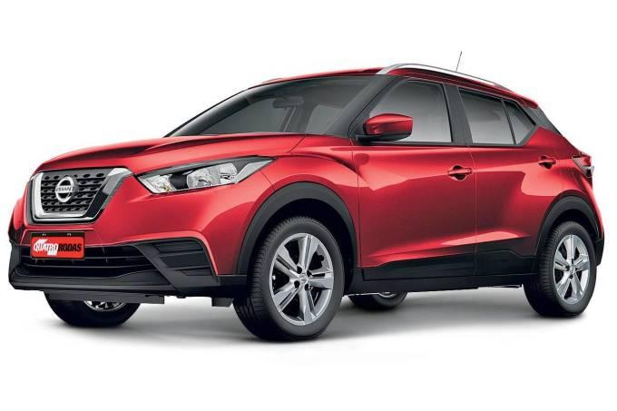 Nissan do Brasil apresenta o ¿Nissan Mobilidade para Todos¿, p