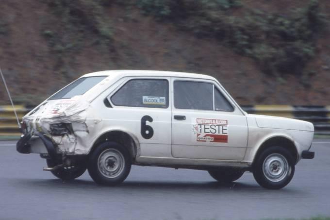 Teste Etanol 1979 Quatro Rodas (11)