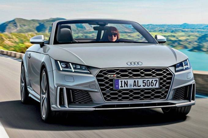 Audi-TTS_Roadster-2019-1600-04.jpg