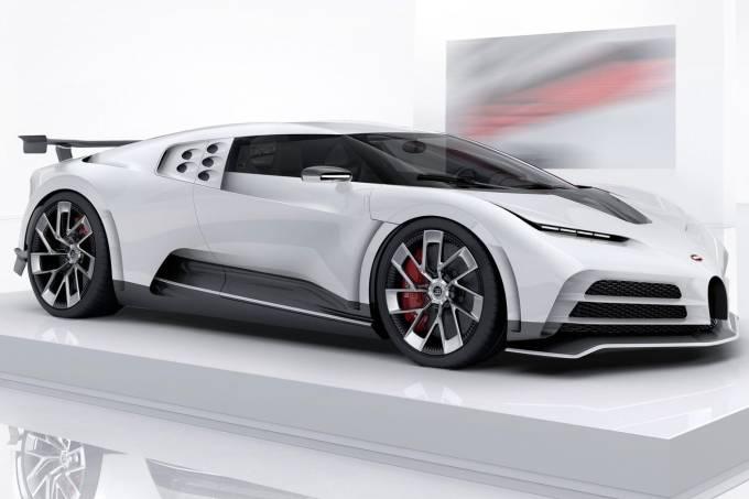 Bugatti-Centodieci-2020 (2)