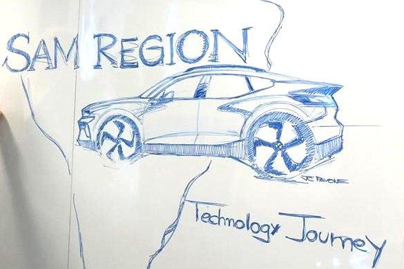 desenho VW T-SPORT (1)