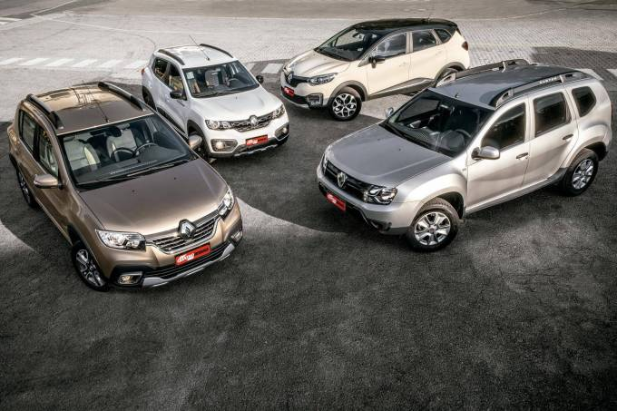 kwid-stepway-duster-e-captur-o-que-afinal
