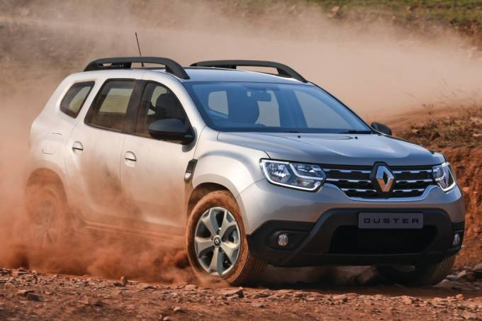 renault_duster_843_02f001710db80a28