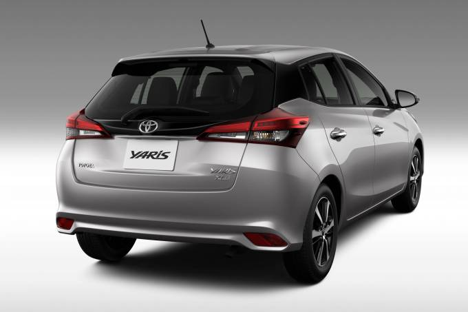 Toyota_Yaris_2020_2