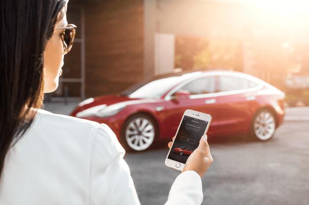 Elétrico 'popular'? Tesla planeja modelo de US$ 25.000 para 2023
