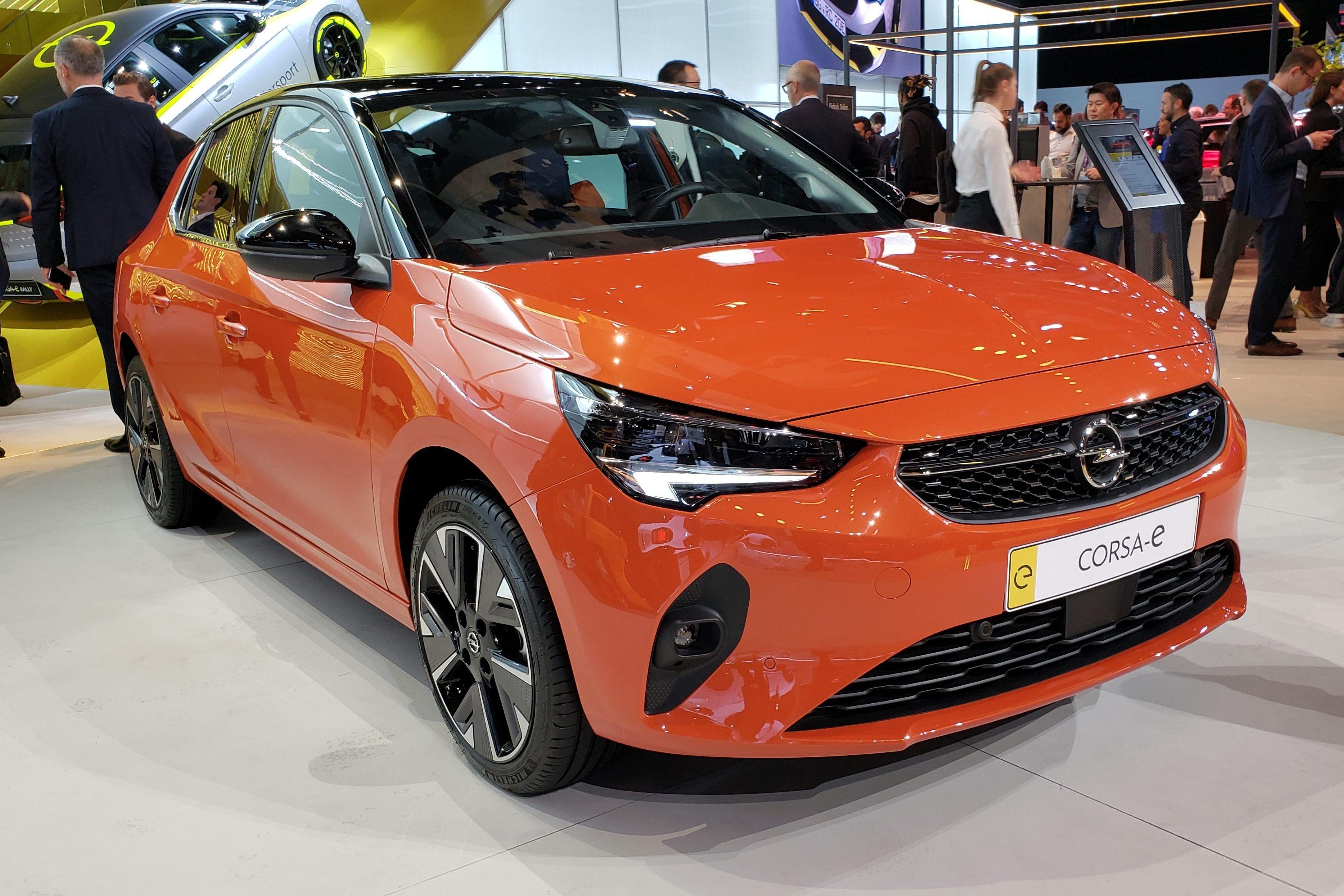 Corsa Astra Zafira Carros Da Francesa Opel Que Queriamos No Brasil Quatro Rodas