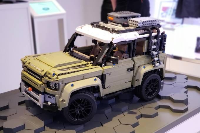 land-rover-lego