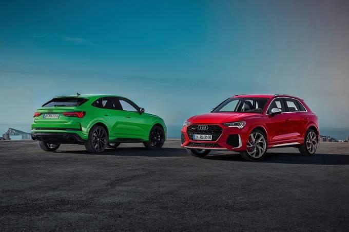 Audi-RS_Q3-2020-1600-19