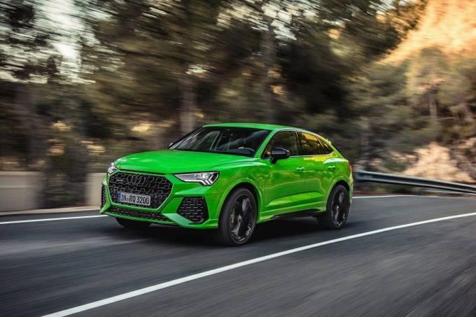 Audi-RS_Q3_Sportback-2020-1600-0c