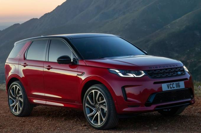 Land_Rover-Discovery_Sport-2020-1280-01