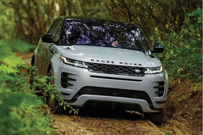 Land_Rover-Range_Rover_Evoque-2020-1600-19