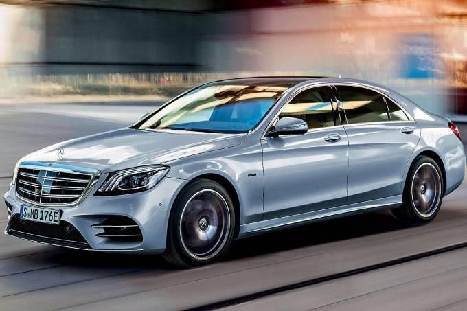 Mercedes-Benz-S560e-2018-1600-06.jpg