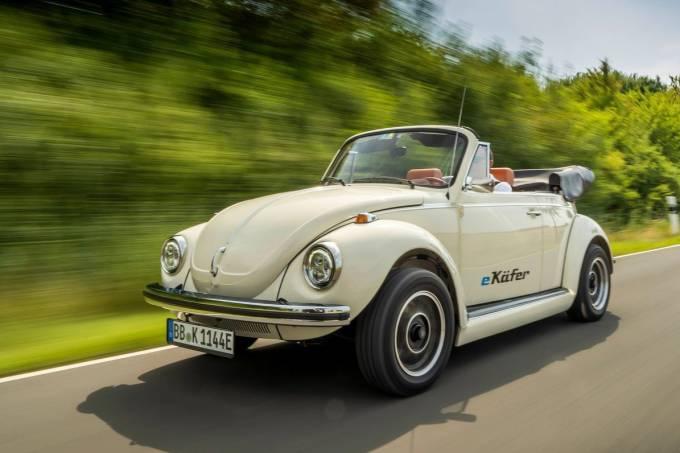 Volkswagen-e-Beetle_Concept-2019-1280-08