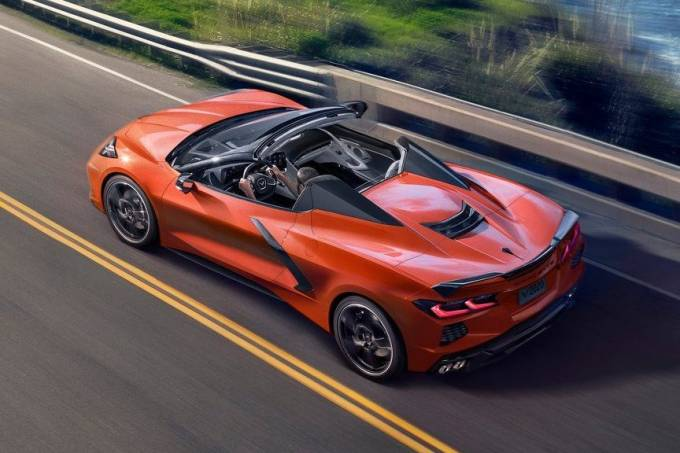 Chevrolet-Corvette_C8_Stingray_Convertible-2020-1280-0c