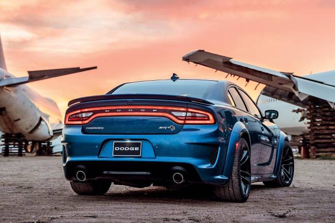 Dodge-Charger_SRT_Hellcat_Widebody-2020-1600-19.jpg