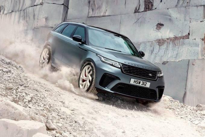 Land_Rover-Range_Rover_Velar_SVAutobiography_Dynamic_Edition-2019-1600-0e.jpg