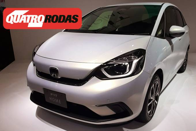 Thumb novo Honda Fit