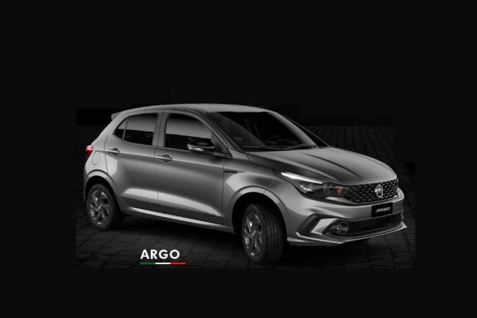 Fiat-Argo-S-Design_1