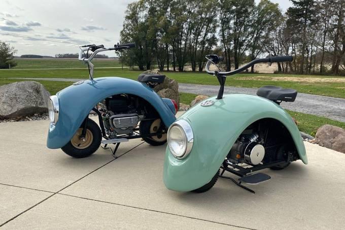 mini-moto-volkswagen
