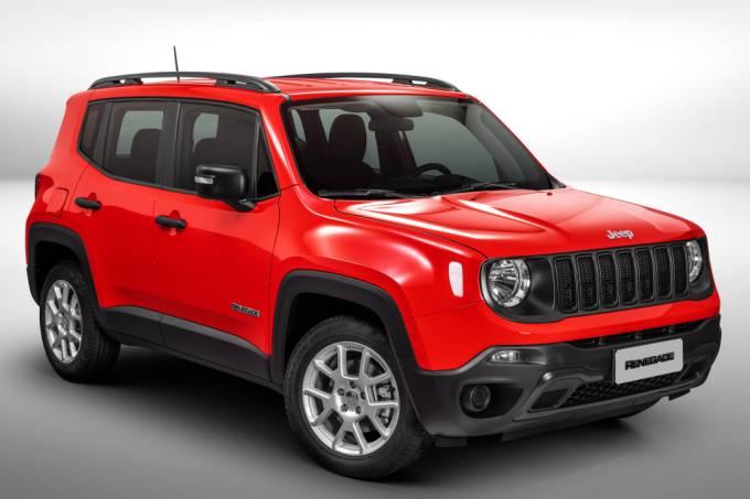jeep_renegade_sport_12_017300260da2092c