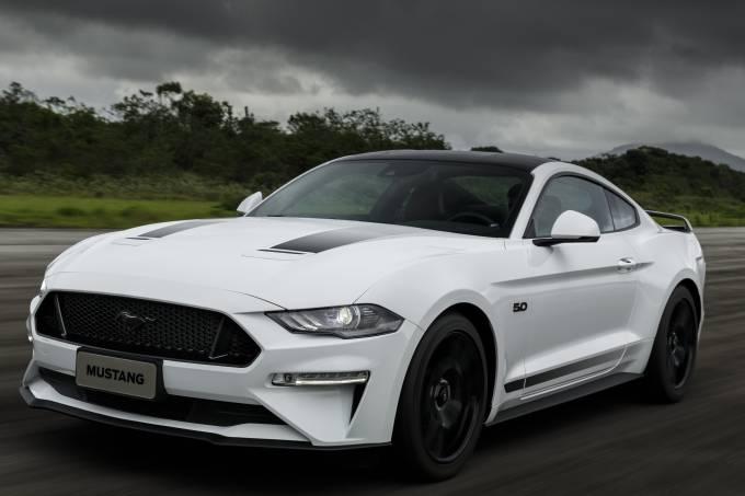 Mustang-2020-6