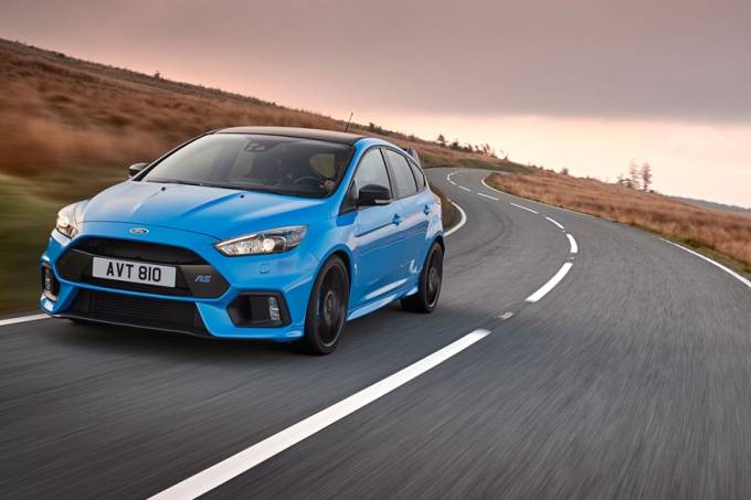 new_ford_focus_rs