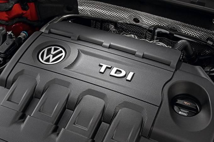 tdi-dieselgate