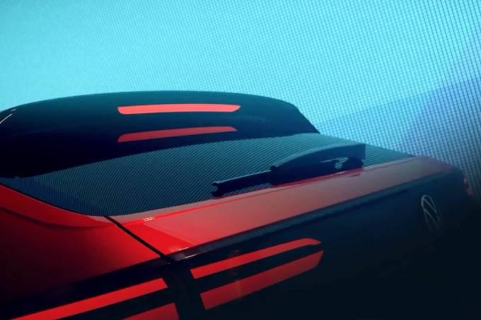 Volkswagen Nivus 2020 4