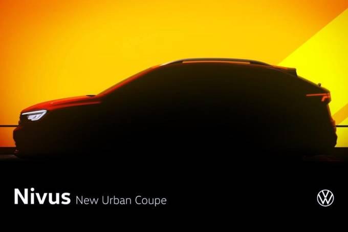 Volkswagen Nivus 2020 6 (2)