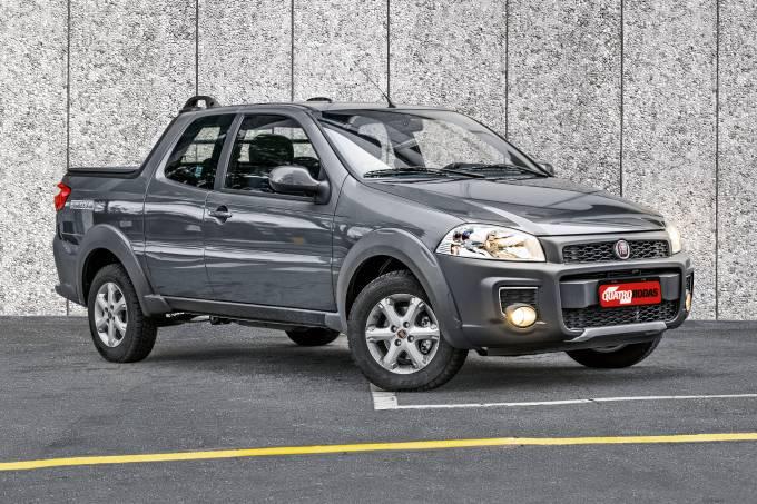 Fiat Strada Freedom Cabine Dupla (2)