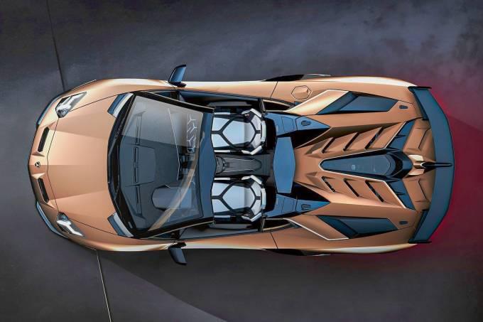 Lamborghini-Aventador_SVJ_Roadster-2020-1600-0f.jpg