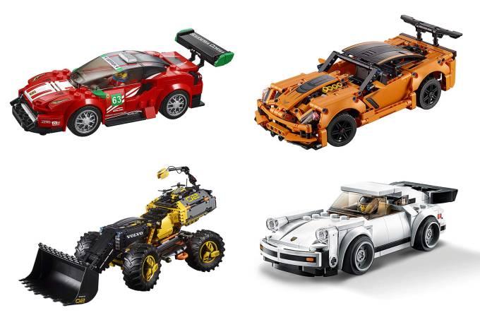 lista-lego-montagem-carros