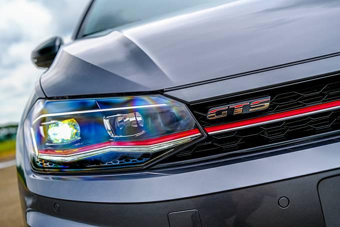 Volkswagen Polo GTS 2020 Detalhes (4)