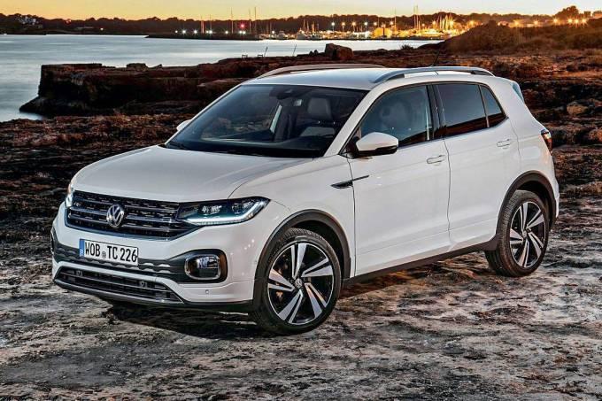 Volkswagen-T-Cross-2019-1280-01.jpg