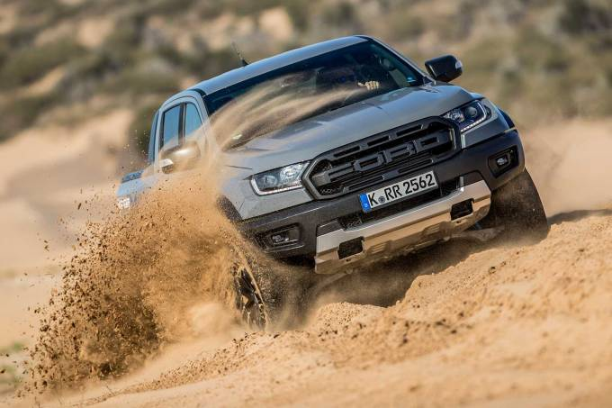 2019-ford-ranger-raptor-im-test (3)