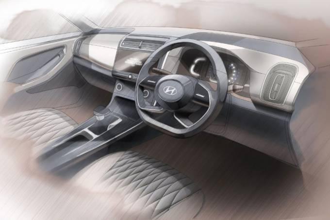 2020-hyundai-creta-interior-2-2d50