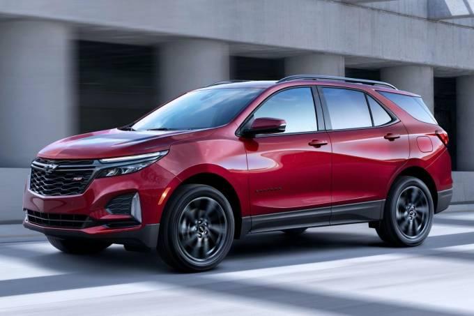 2021-Chevrolet-Equinox-RS-1