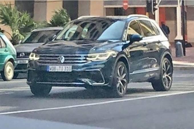 VW-Tiguan-2020-1
