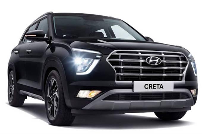 hyundai_creta_2021-dianteira