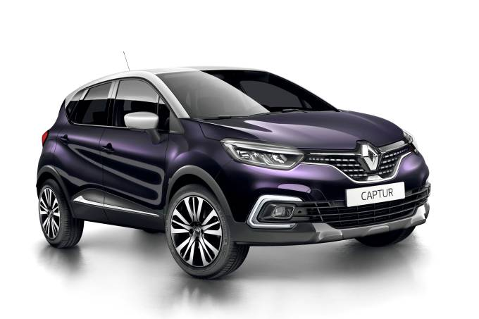 renault_captur_initiale_paris_1 (1).jpeg