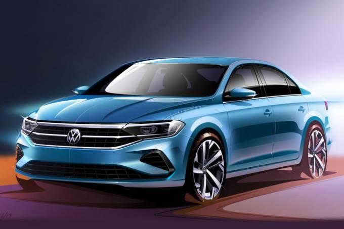 VW Polo 2020 rússia (2)