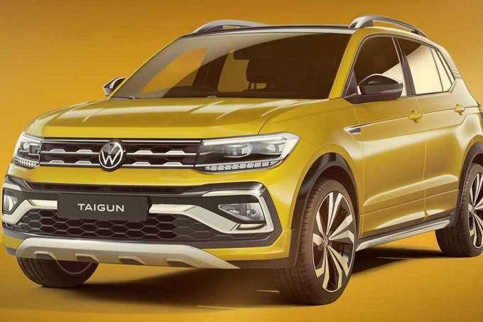 VW-TAIGUN-1
