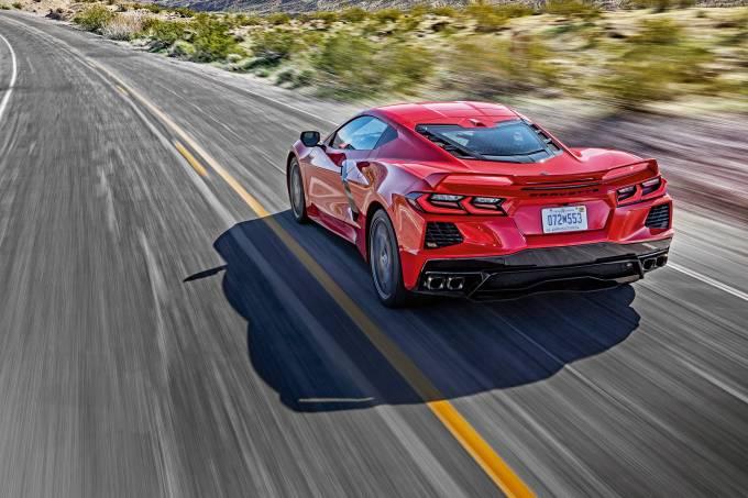 2020-Corvette-D55_0648.jpg