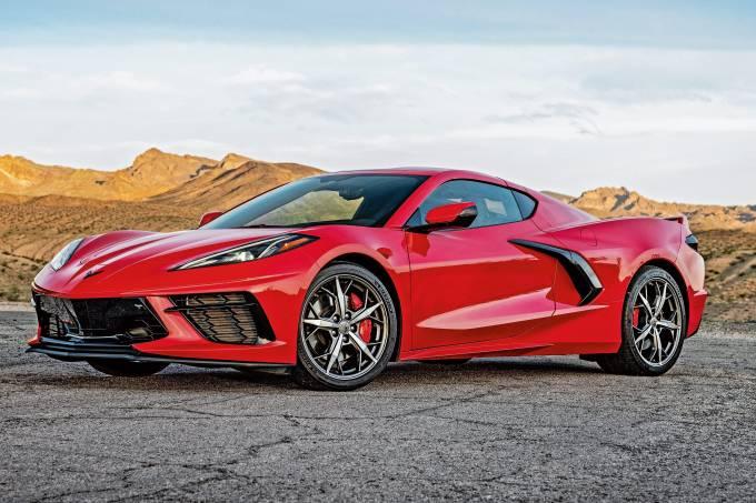 2020-Corvette-DSC_8428.jpg