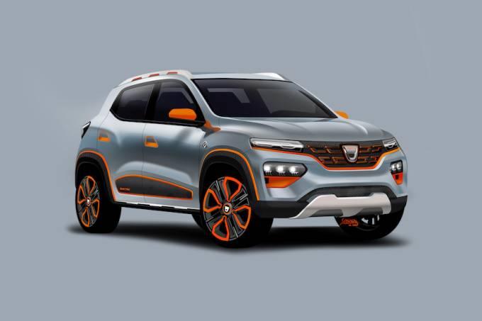 2020-Dacia-SPRING-show-car-9