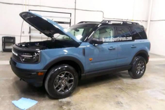 2021-Ford-Bronco-Sport-3-copy-768×477
