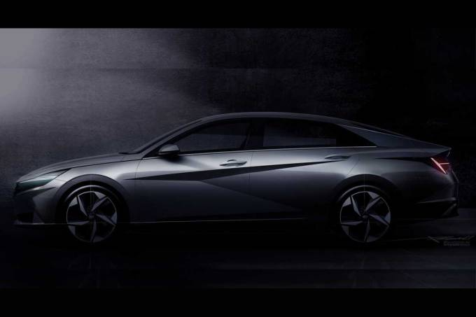 2021-hyundai-elantra-preview