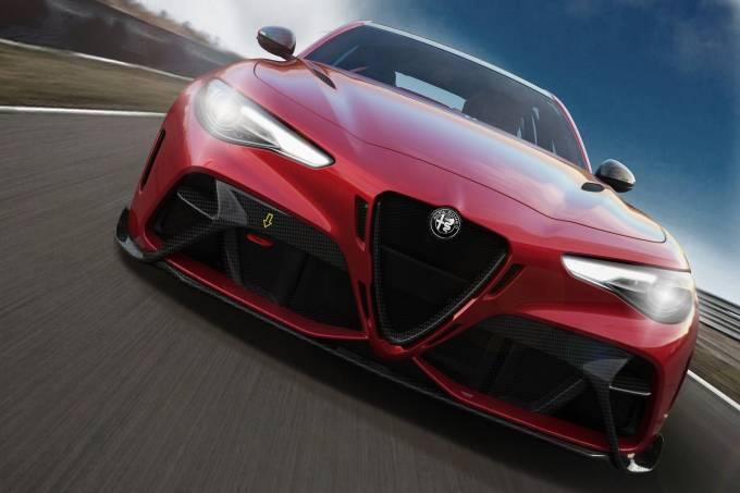 Alfa_Romeo-Giulia_GTA-2021-1600-0b
